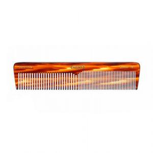 16T Kent Brushes