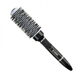 KS30 Kent Brushes