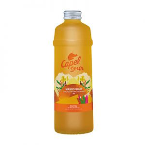 MANGO-SOUR-1000-ML-thumb-capel