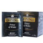 Prince of Wales Twinings
