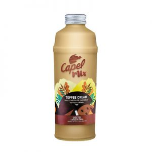 TOFFEE-CREAM-700-ML-capel