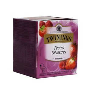 wildberries twinings importaciones te uruguay orben